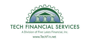 techfinanciallogo4financepage