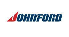 Johnford-logo